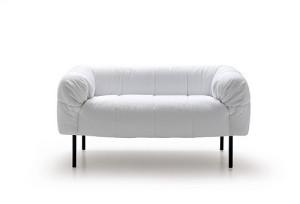 Nappali bútor