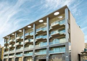Eladó új építésű lakás Budapest