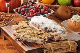 Diabetikus élelmiszerek