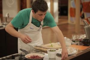 Sokan szeretnek ügyeskedni a konyhában