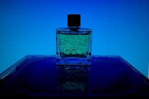 Férfi parfümök igényes választékban