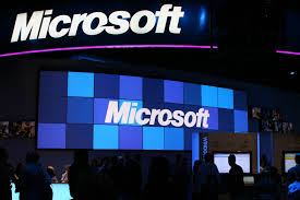 A Microsoft DirectX letöltése egyszerű