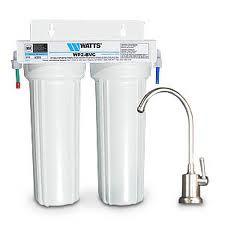 Minőségi víztisztítók weboldalunkon