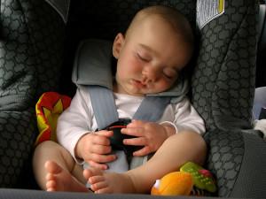 Segítség a minőségi gyerekülés