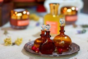 Minőségi parfümök
