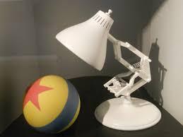Hatékony a LED lámpa