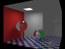 Modern álmennyezeti világítás