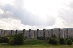 Eladó lakás Miskolc