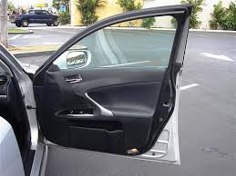 Autó ajtó nyitás azonnal
