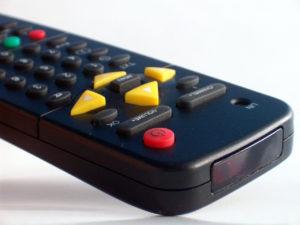 TV távirányító vásárlás