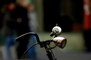Bicikli lakat