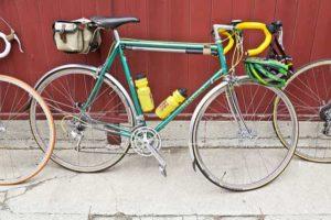 20ef9b0e869c kerékpár Archives - Recept FórumRecept Fórum