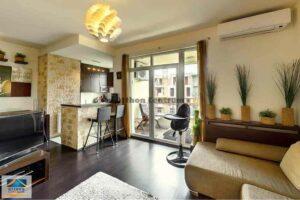 eladó lakás Budapest 11. kerület