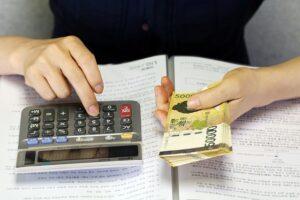 Kedvező hitelfeltételek