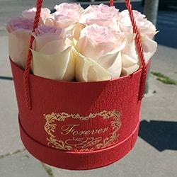 virágfutár Budapest